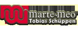 MarteMeo – Tobias Schüppen