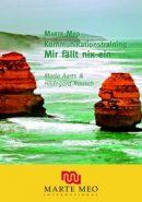 mir-faellt-nix-ein_page_1
