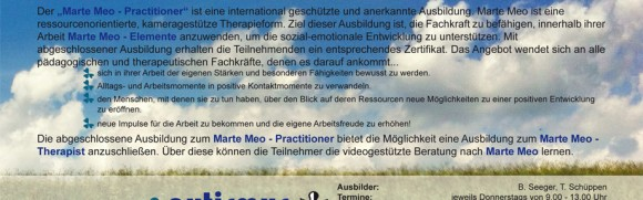 2014-MM-Practitioner-Teil-2-1