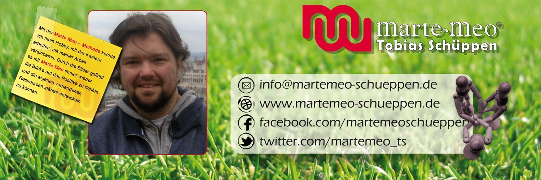 MarteMeo News