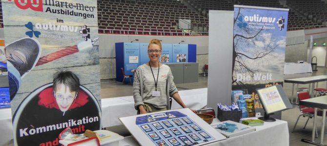 Nachlese Autismus Deutschland Kongress in Dortmund 2017