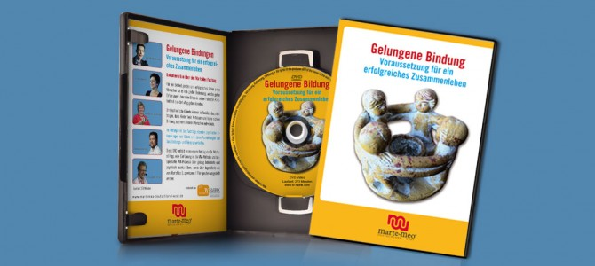 Fachtag DVD